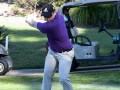 20160503-Burdekin Golf-D4C_7087-