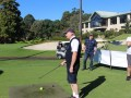 Burdekin 2018 Golf Day - 2018 (16)