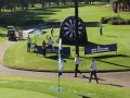 Burdekin 2018 Golf Day - 2018 (18)