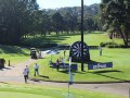 Burdekin 2018 Golf Day - 2018 (19)