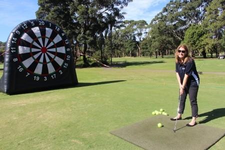 Golf-Day-2019-13