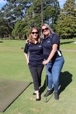 Golf-Day-2019-14