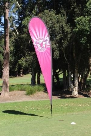 Golf-Day-2019-22