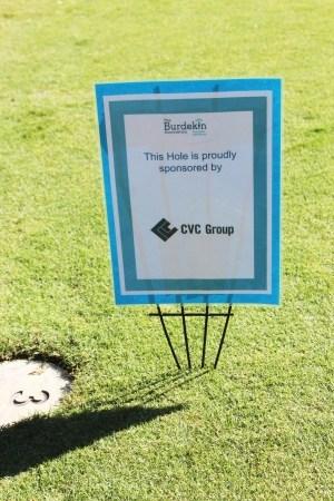 Golf-Day-2019-24