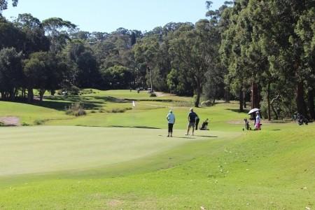 Golf-Day-2019-25