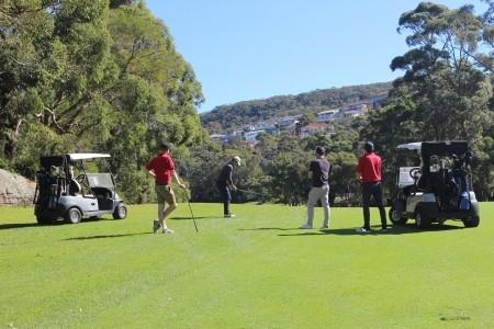 Golf-Day-2019-26