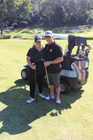 Golf-Day-2019-28