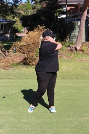 Golf-Day-2019-29