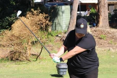 Golf-Day-2019-30