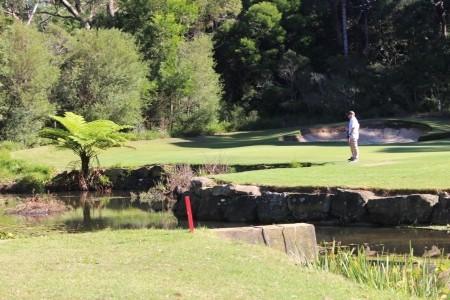 Golf-Day-2019-31