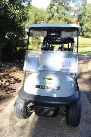 Golf-Day-2019-33