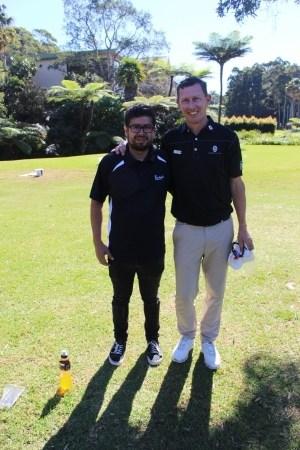 Golf-Day-2019-35