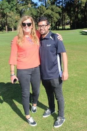 Golf-Day-2019-41