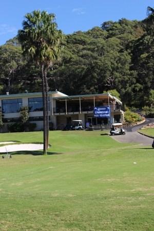 Golf-Day-2019-43