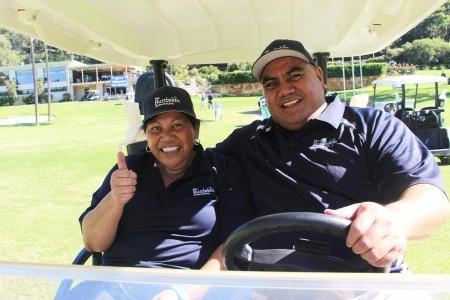 Golf-Day-2019-44
