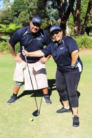 Golf-Day-2019-45
