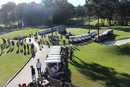 Golf-Day-2019-5