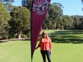 Golf-Day-2019-21
