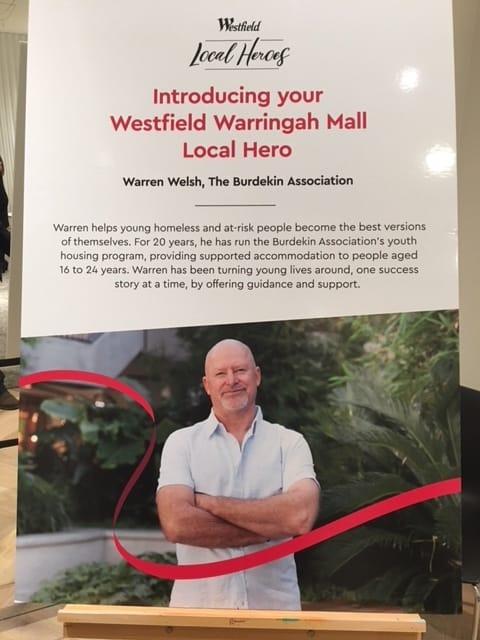 Warren - Westfield Local Hero 17-08-2018 (46)
