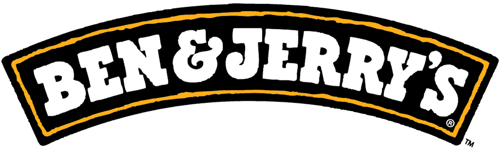 a report on ben and jerrys homemade holdings inc