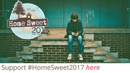 Home Sweet 2017