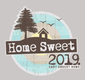 Home Sweet 2019