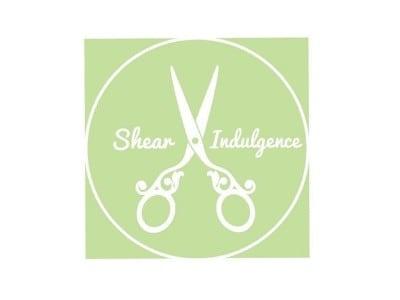 Shear Indulgence Hairdressing