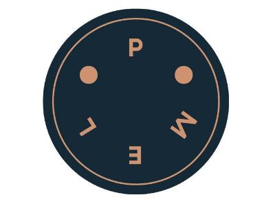 Pomelo + Online