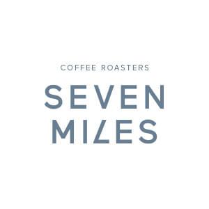 Seven Miles Coffee Roasters