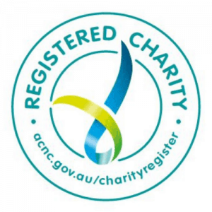 Australian Charities and Not For Profits Commission (ACNC)