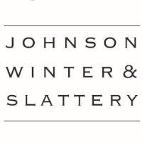 Johnson Winter Slattery