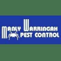 Manly Warringah Pest Control