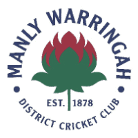 Manly Warringah Cricket Club