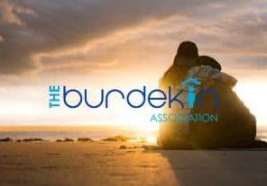Burdekin Association